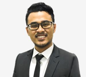 Wan Mohd Ameerul Nazhif Bin Wan Zulfikri