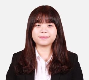 jane-yeo-jian-hui