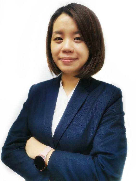 Jane Yeo Jian Hui
