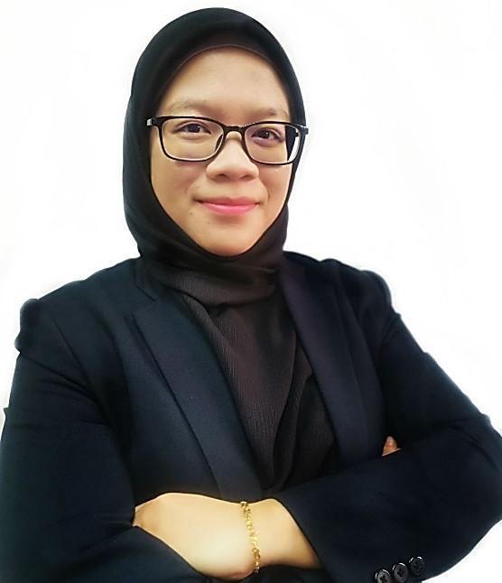 Nurashidah Binti Md Razip