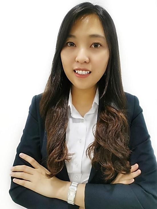 Tham Yee Jie